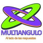 Multiangulo_Al lado respuestas